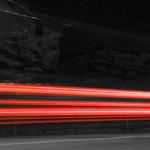 Как исчисляется водительский стаж при оформлении страховки
