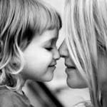 Как оплачивается больничный у матери одиночки